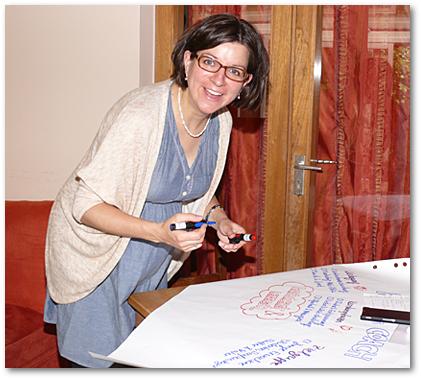 Lichtblick-Coaching-Ausbildung-Teilnehmer