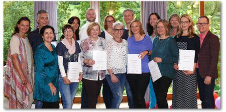 Lichtblick-Coaching-Ausbildung-Gruppe-mit-Zertifikat
