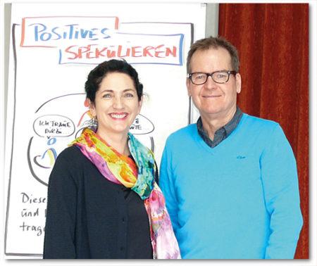 Lichtblick-Coaching-Ausbildung-Leitung