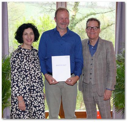 Lichtblick-Coaching-Ausbildung-Leitung-Teilnehmer-mit-Zertifikat