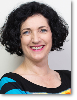 Andrea Hausmann