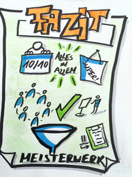 feedback-kreatives-visualisieren-1-04