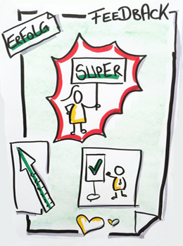feedback-kreatives-visualisieren-1-05