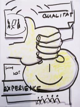 feedback-kreatives-visualisieren-1-07