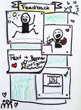 feedback-kreatives-visualisieren-1-12