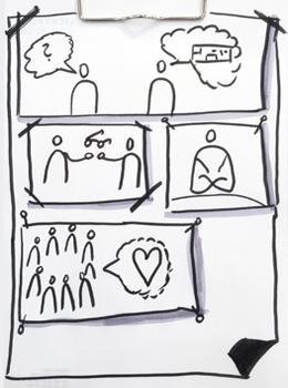 feedback-kreatives-visualisieren-1-13