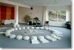 raum-seminarhotel-odenwald